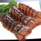 【15%OFF!】Fresh Homard Lobster Tail (7)